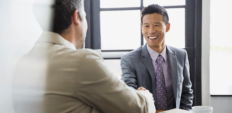 3 Lines Recruiters Hate to Hear in Job Interviews - The Muse