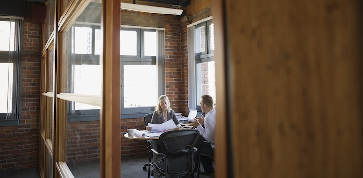 3 Job Interview Questions to Avoid Asking  - The Muse