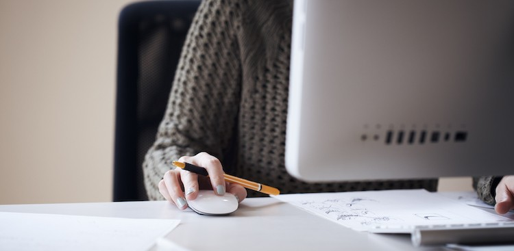 Career Guidance - 7 Secrets to Doing Less Work (But Getting More Done)