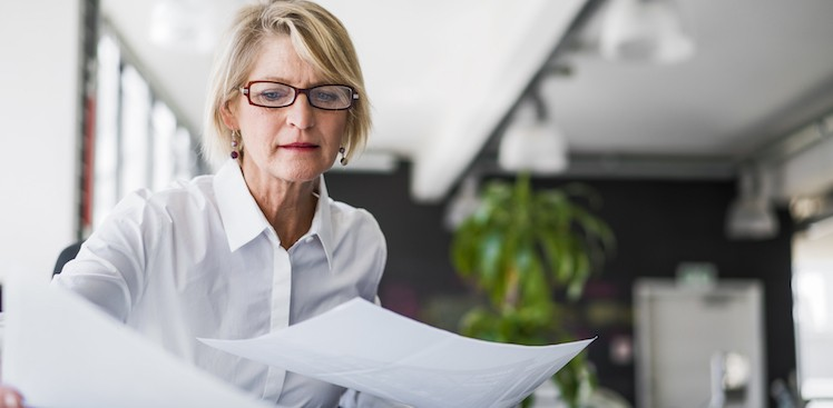 7 Articles to Help You Deal With a Bad Boss - The Muse