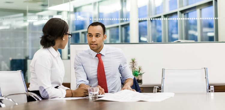 How To Put In Your Two Weeks Notice At Work The