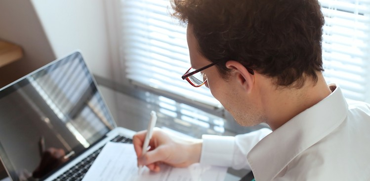 how to explain resume gaps when you re unemployed the muse