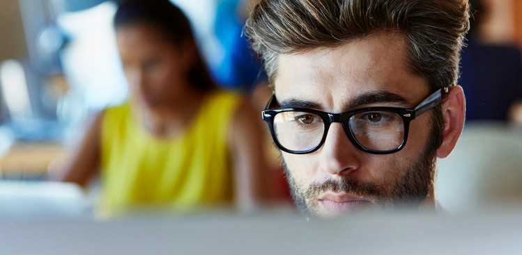 Career Guidance - This Productivity Strategy's for Anyone Out There Trying to Break Into Tech