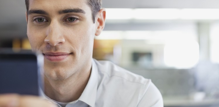 Ask Yourself This Before Turning Down a Job Offer