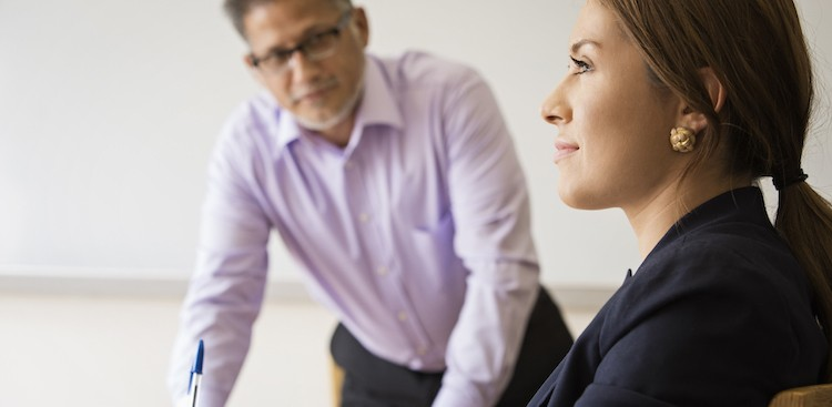 3 Ways to Deal With a Bad Listener at Work