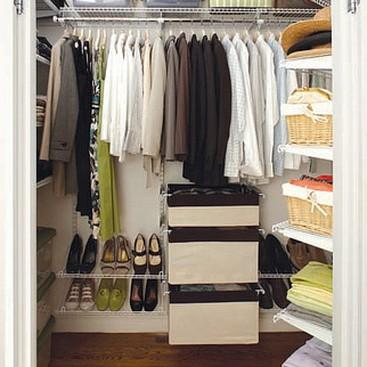 Career Guidance - 9 Amazing Ways to Maximize Your Wardrobe