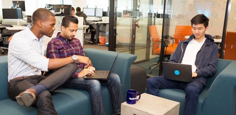 Career Guidance - 10 Amazing New York City Companies That Are Hiring Now