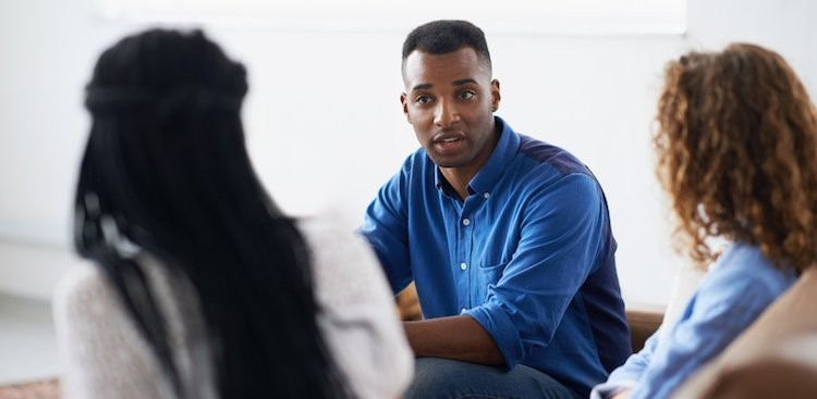 How to Respond to 3 Illegal Interview Questions - The Muse