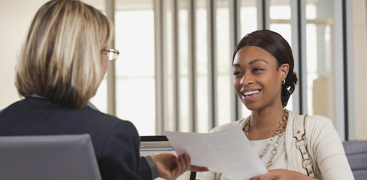 Is Lying About Salary OK in Interviews?