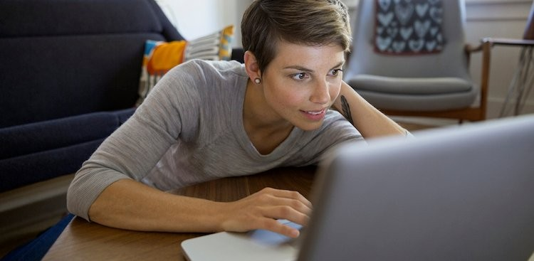 10 Cheap Online Classes to Start Your Sales Career