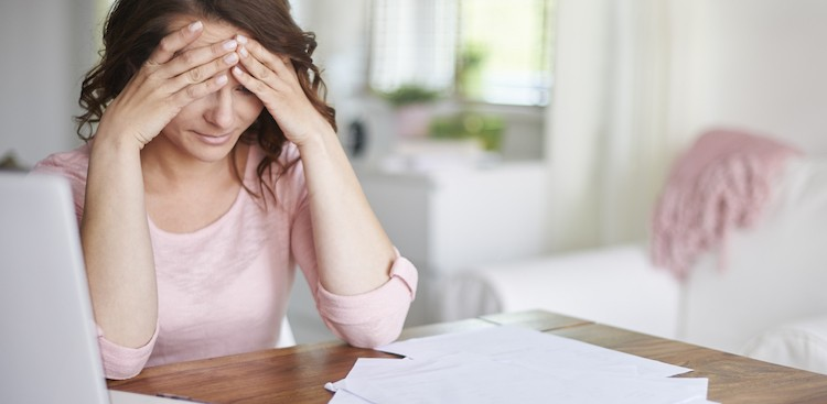 Career Guidance - 7 Bad Reasons People Give Up on Their Goals Before They Really Get Started