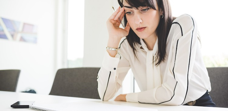 2 Things You Can Do if You've Outgrown Your Job
