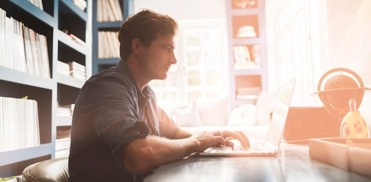10 Online Classes to Help You Find a Job You Like - The Muse