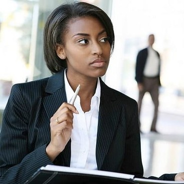 Career Guidance - A New Grad's Guide to Job Interviews