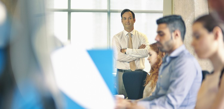 5 Common Reasons People Get Fired From Their Job