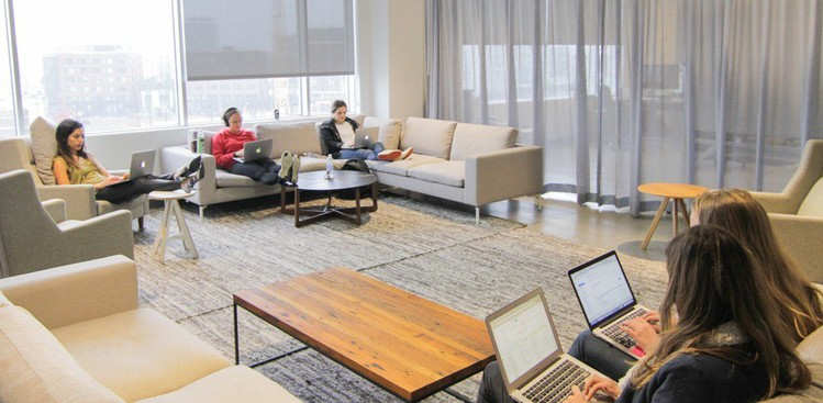 10 Companies That Are Hiring Now In Seattle