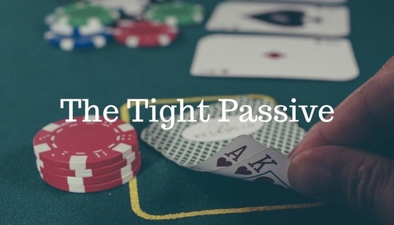 What's Your Office Poker Style | The Muse