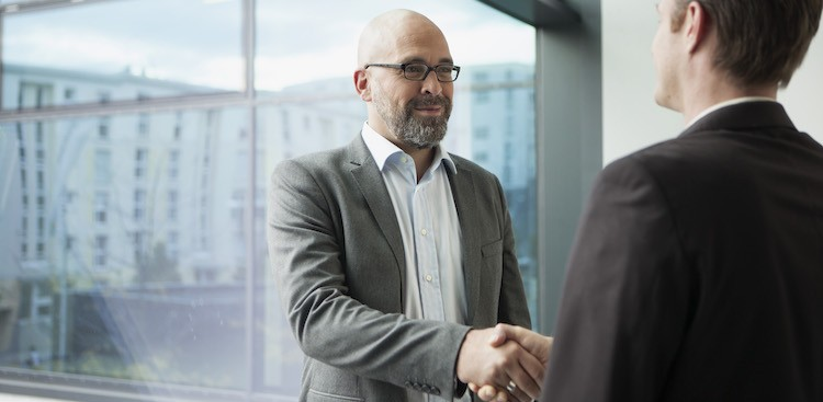 4 Qualities of the Best Salespeople