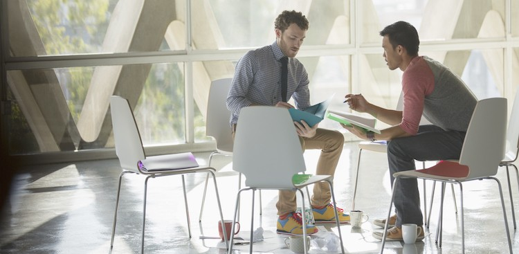 Career Guidance - How to Take Feedback Like a Pro