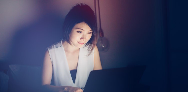 How to Build Your Personal Brand When You're an Introvert
