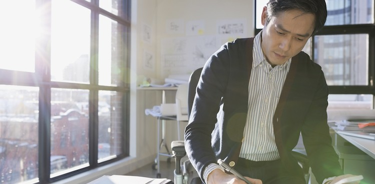 How to Advance Your Career at Your Current Company