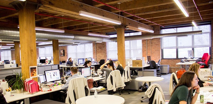 Career Guidance - 10 Amazing Companies Hiring in Chicago