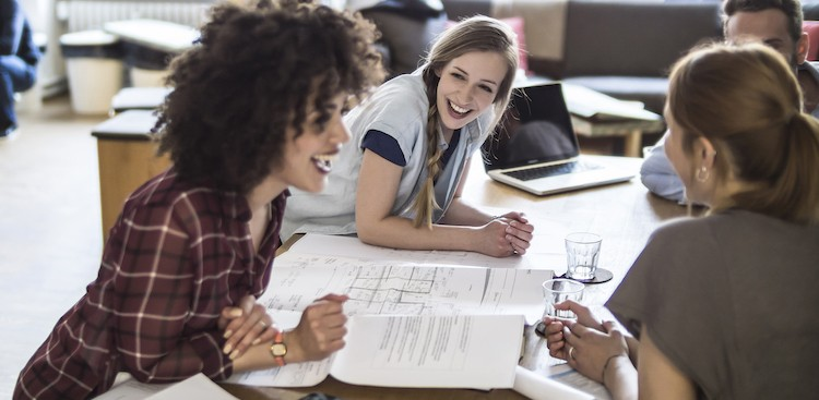 How to Create a Cool Office Culture