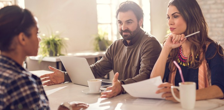 How To Answer Unusual Interview Questions