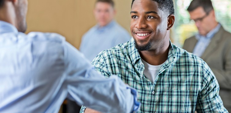 The Best Interview Questions to Ask Interns
