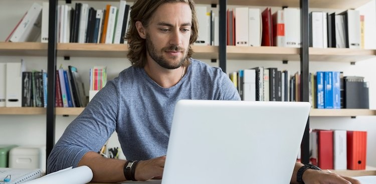 Career Guidance - 4 Email Subject Lines You Should Stop Using (Because You're Annoying People)