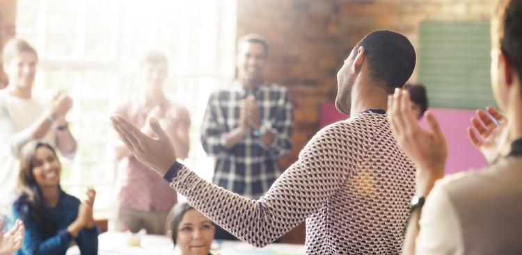 Career Guidance - 3 Ways to Make Your Company Hackathon (or Any Creative Project) a Success