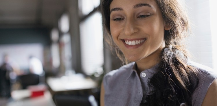 How to End Every Work Day on a Happy Note - The Muse