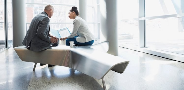 What to Negotiate Instead of Salary