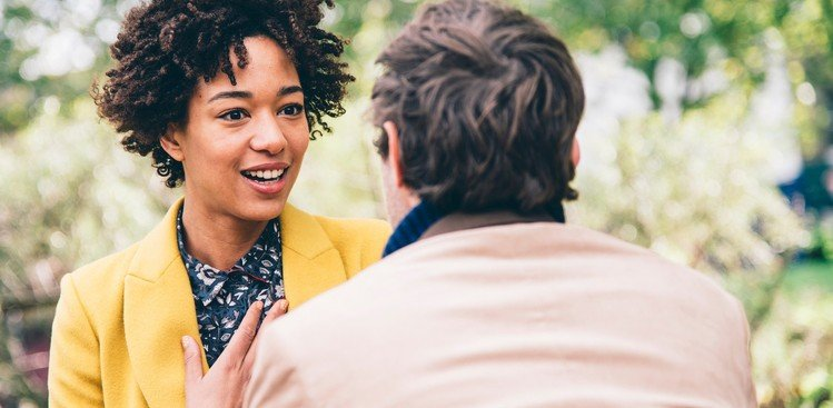 How to Speak Up for Yourself at Work the Right Way -The Muse
