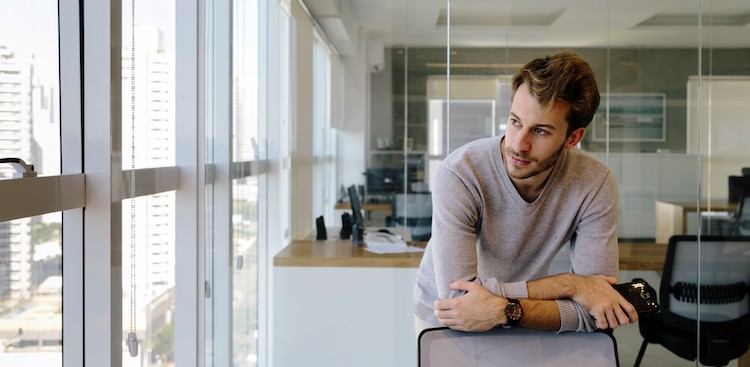3 Times You'll Want to Quit Your Job—and Shouldn't