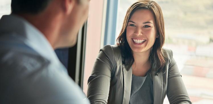 Salary Negotiation Success