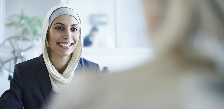 3 Interview Questions That'll Make a Good Impression -The Muse