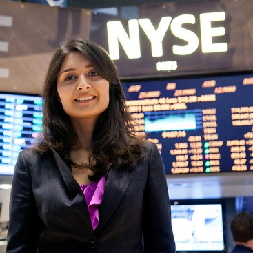 Career Guidance - Why Women Might Be the Best Investors After All