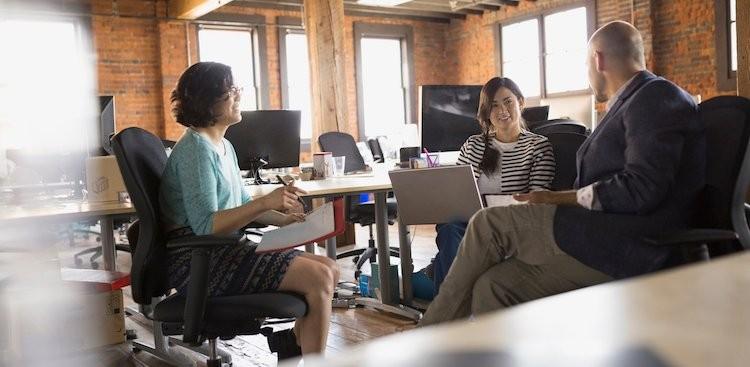 Why You Need to Give Feedback to Bad Employees
