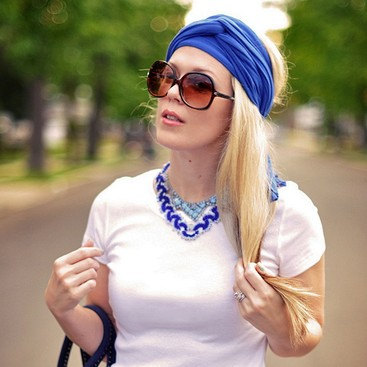 Career Guidance - Your Perfect Summer Style: 8 Must-Reads