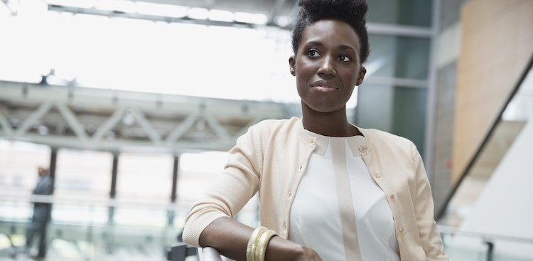 5 Career Lessons It's Not Too Late to Learn