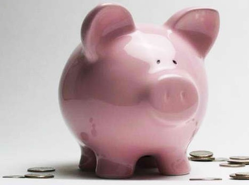 Career Guidance - 6 Clever Ways To Save More Money