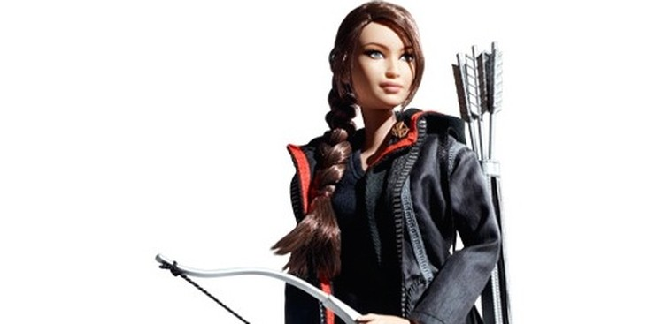 Career Guidance - 17 Barbies We're Glad Mattel Made