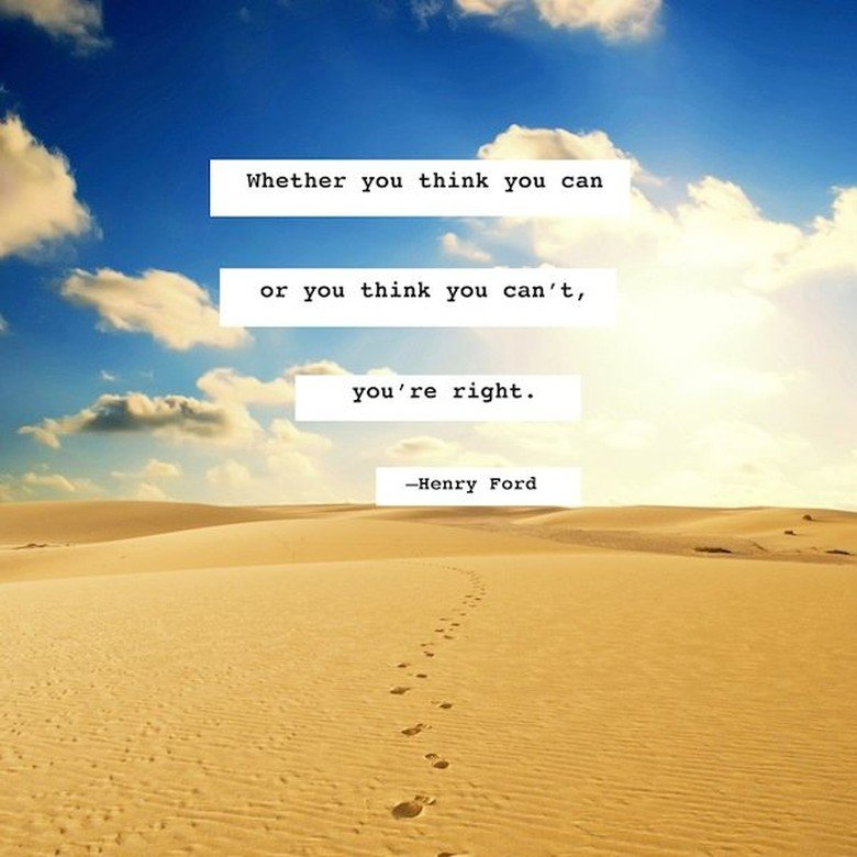 10 Motivational Quotes Thatll Make You Fearless The Muse