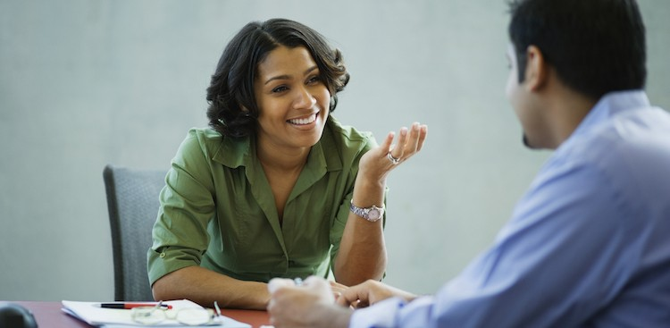 Job Search Tips for Nurses