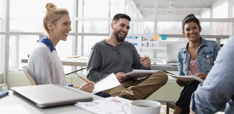employer branding case studies