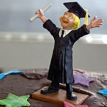 Career Guidance - The Real (Expensive) World: The Cost of Living for New Grads