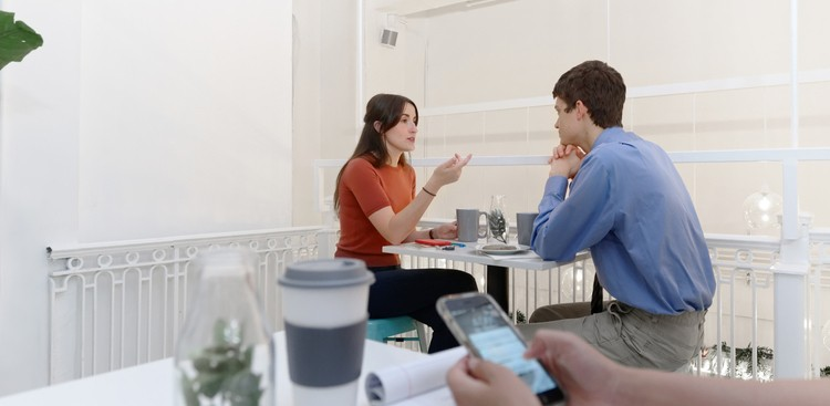 7 informational interview questions to ask the muse