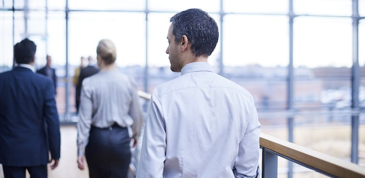 5 Feelings You Have When You Quit Your Job The Muse