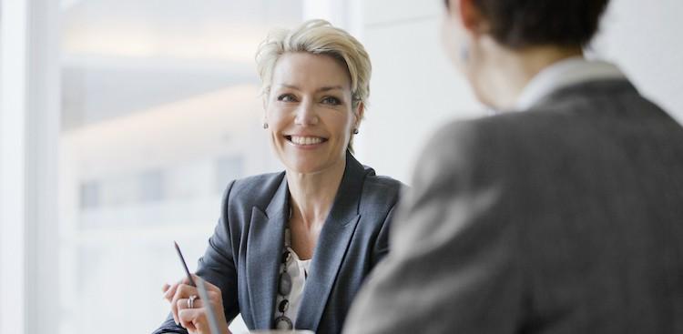 negotiating job offer